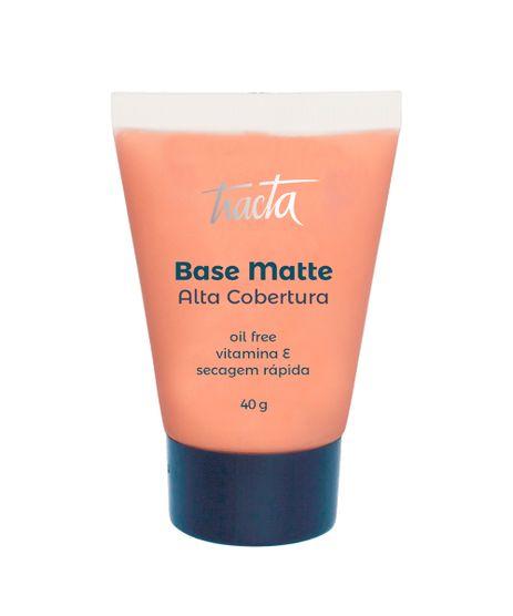 BASE-MATTE-ALTA-COBERTURA-05-TRACTA--unico-9501128-Unico_1