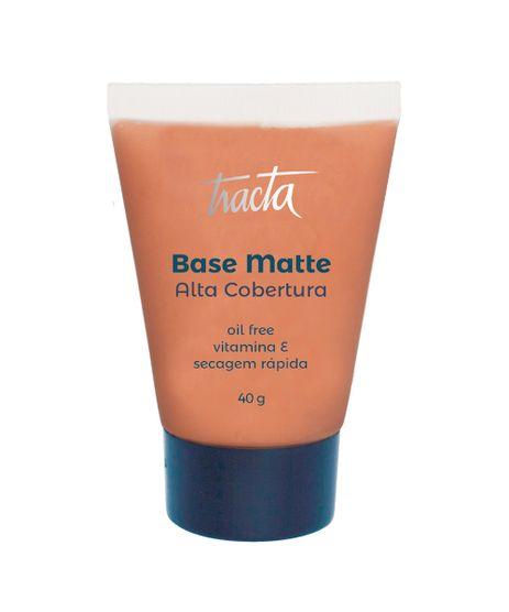BASE-MATTE-ALTA-COBERTURA-06-TRACTA--unico-9501132-Unico_1