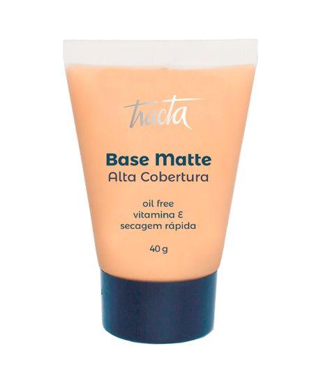 BASE-MATTE-ALTA-COBERTURA-02C-TRACTA--unico-9501195-Unico_1