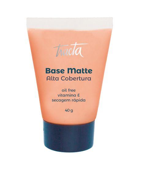 BASE-MATTE-ALTA-COBERTURA-04-TRACTA--unico-9501199-Unico_1