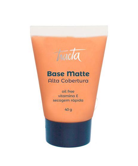 BASE-MATTE-ALTA-COBERTURA-05C-TRACTA--unico-9501130-Unico_1