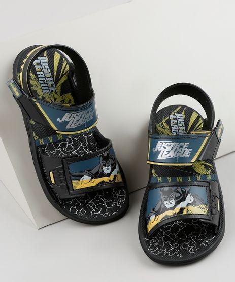 Sandalia-Papete-Infantil-Batman-com-Velcro-Preta-9912239-Preto_1