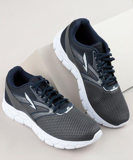 Tenis-Masculino-Running-Esportivo-Ace-Azul-Marinho-9816768-Azul_Marinho_1