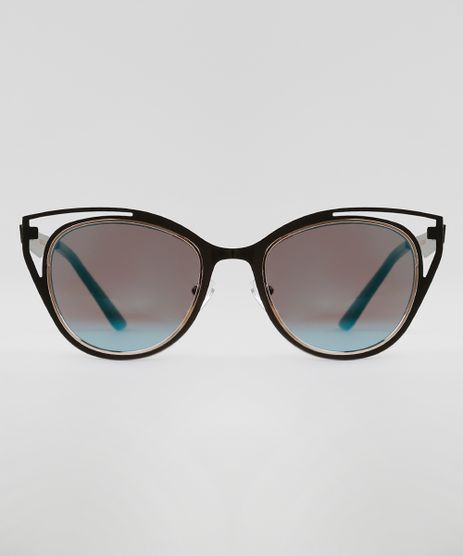 Oculos-de-Sol-Gatinho-Feminino-Yessica-Prateado-9942195-Prateado_1