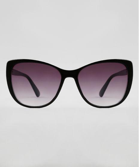 Oculos-de-Sol-Gatinho-Feminino-Yessica-Preto-9942285-Preto_1