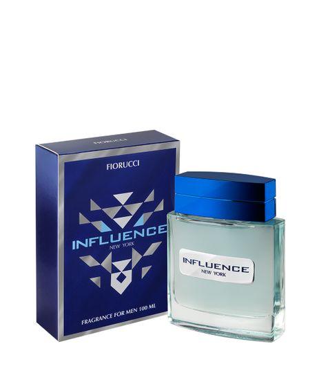 INFLUENCE-DEO-COLONIA-MASC-Fiorucci-unico-9501428-Unico_1
