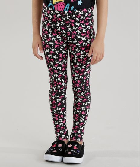 Calca-Legging-Estampada-Barbie-Preta-8605184-Preto_1