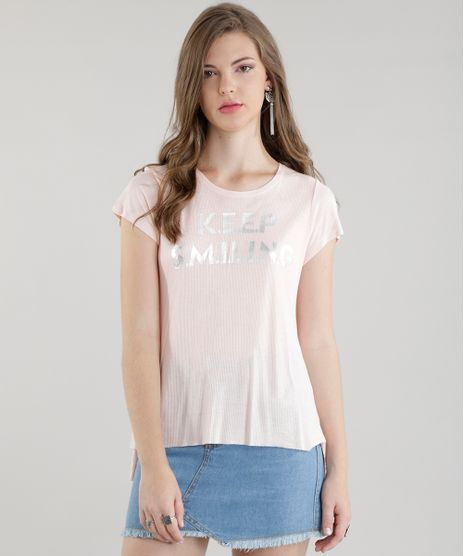 Blusa-Canelada--Keep-Smiling--Assimetrica-Rose-8562955-Rose_1