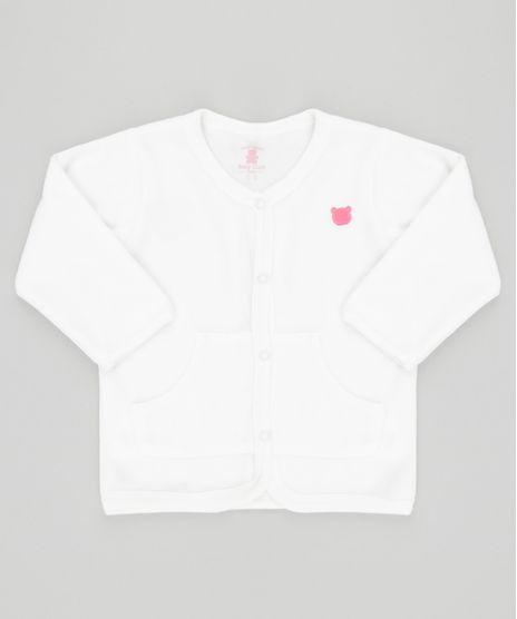 Cardigan-em-Plush-de-Algodao---Sustentavel-Off-White-8479575-Off_White_1