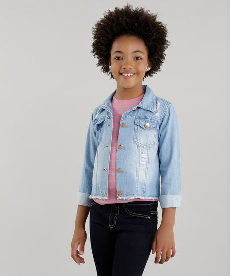 Jaqueta-Jeans-Azul-Claro-8599159-Azul_Claro_1