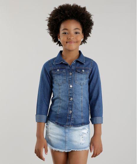 Camisa-Jeans-Azul-Medio-8603446-Azul_Medio_1