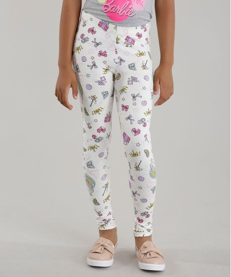 Calca-Legging-Estampada-Barbie-Off-White-8605177-Off_White_1