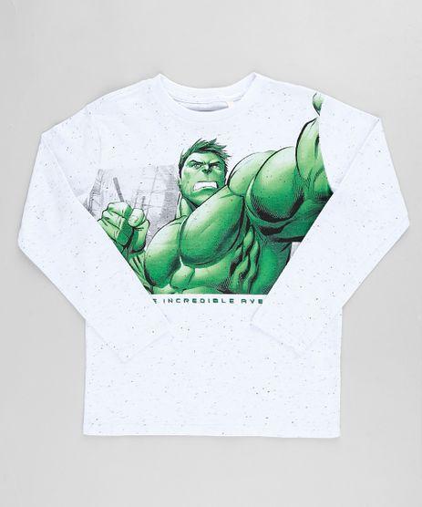 Camiseta-Infantil-Hulk-Manga-Longa-Branca-9873467-Branco_1