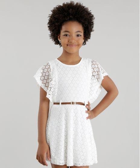 Vestido-em-Renda-Off-White-8609696-Off_White_1