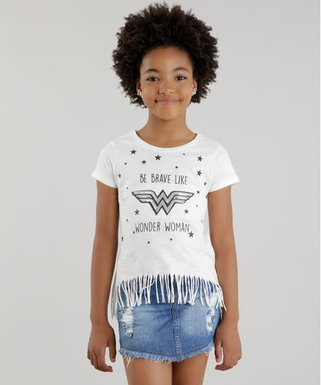 Blusa-Mulher-Maravilha-com-Paete--Off-White-8606862-Off_White_1