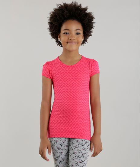 Blusa-Estampada-Pink-8599201-Pink_1