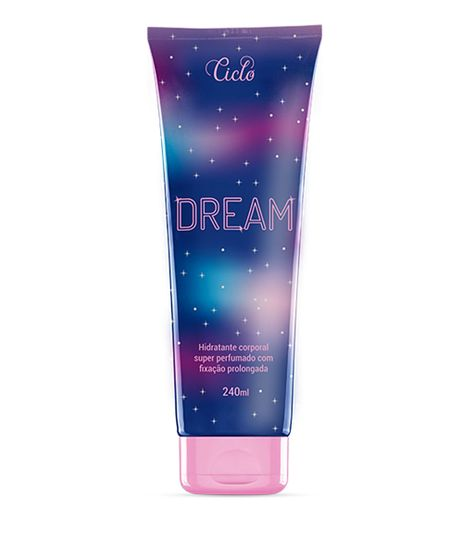 Locao-Hidratante-Dream-240ml-Ciclo-unico-9826037-Unico_1