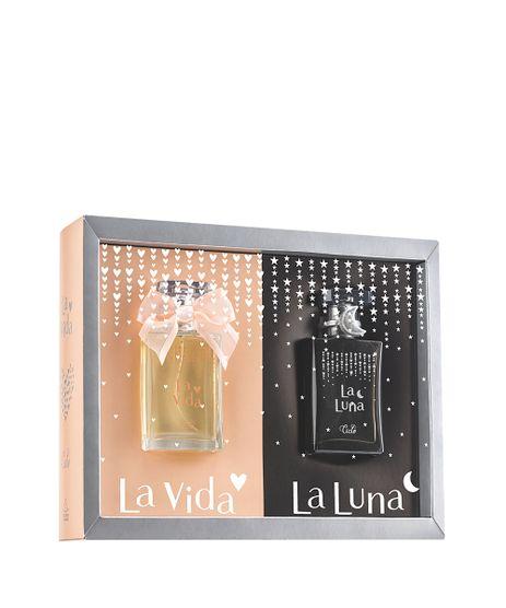 KIT-LA-VIDA---LA-LUNA-DEO-COLONIA-50ML-FEMININO-CICLO-unico-9820216-Unico_1
