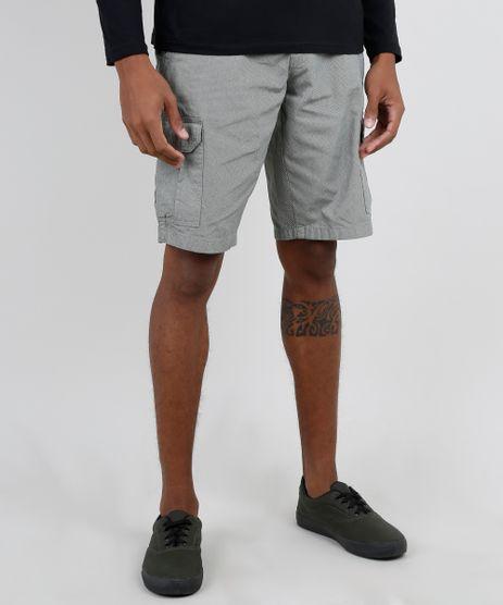Bermuda-Masculina-Slim-Cargo-Listrada-Kaki-9581878-Kaki_1