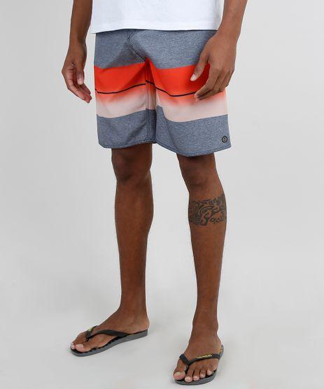 Bermuda-Surf-Masculina-Listrada-com-Bolso-Preta-9882334-Preto_1