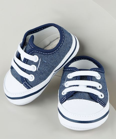 Tenis-Jeans-Infantil-Pimpolho-Azul-Escuro-9822394-Azul_Escuro_1