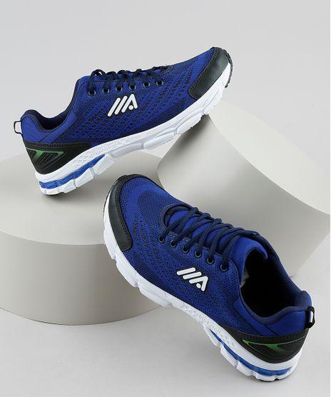 Tenis-Masculino-Esportivo-Ace-Running-Azul-Royal-9830039-Azul_Royal_1