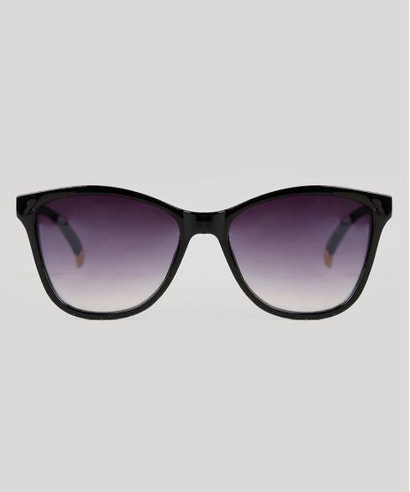 Oculos-de-Sol-Quadrado-Feminino-Yessica-Preto-9874518-Preto_1