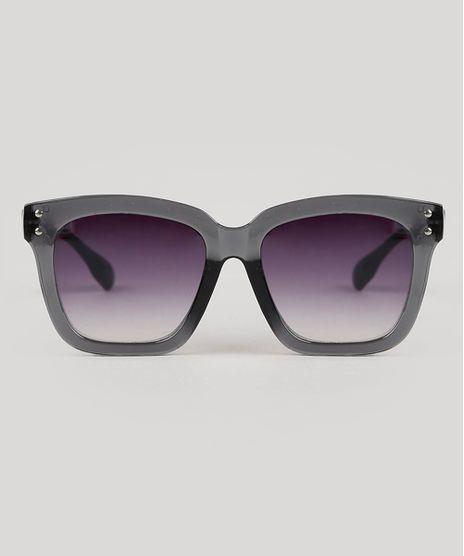 Oculos-de-Sol-Quadrado-Feminino-Yessica-Preto-9942296-Preto_1