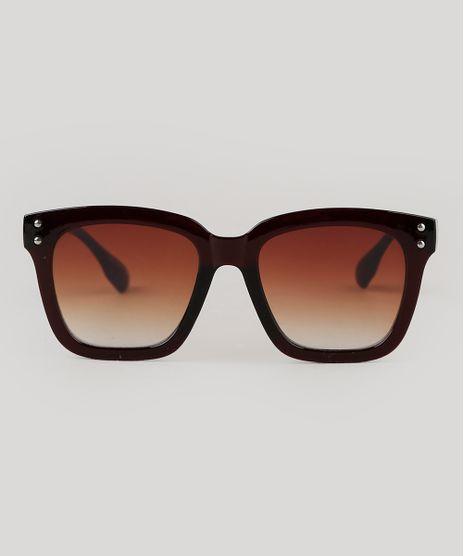Oculos-de-Sol-Quadrado-Feminino-Yessica-Marrom-9942297-Marrom_1