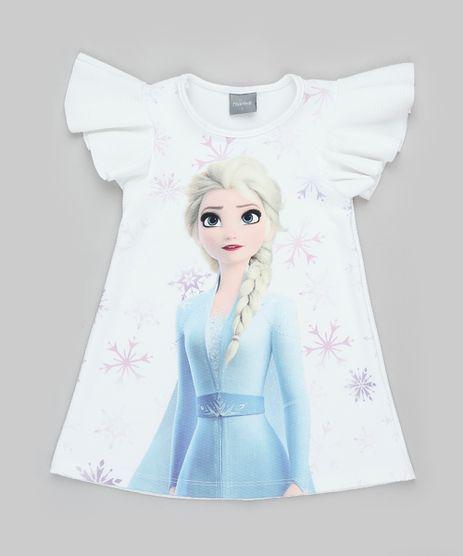 Vestido-Infantil-Elsa-Frozen-com-Babado-na-Manga-Off-White-9909651-Off_White_1
