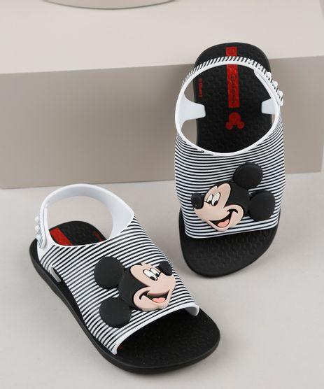 Sandalia-Infantil-Ipanema-Mickey-Mouse-Preta-9741043-Preto_1