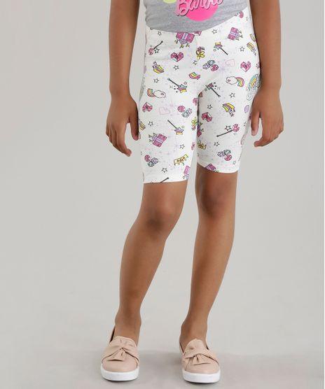 Bermuda-Estampada-Barbie-Off-White-8613060-Off_White_1