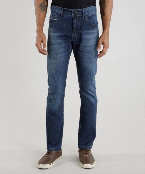Calca-Jeans-Slim-Azul-Medio-8592477-Azul_Medio_1