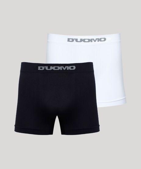 Kit-de-2-Cuecas-Masculinas-D-uomo-Boxer-Multicor-9036868-Multicor_1