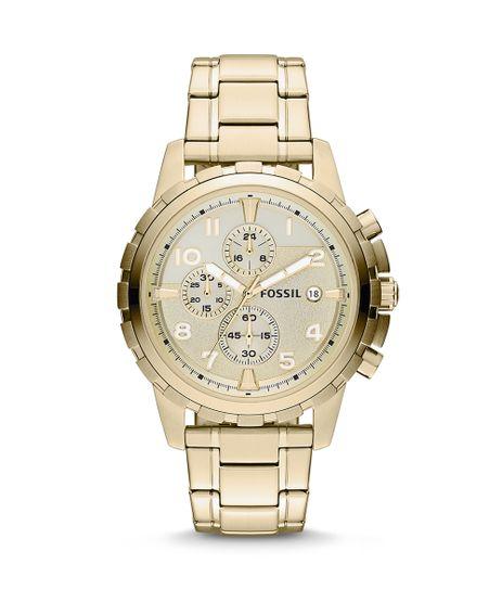 Relogio-Cronografo-Fossil-Masculino---FS4867-4XN-Dourado-9943135-Dourado_1