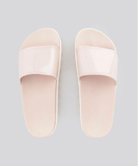 Chinelo-Slide-Flatform-Zaxy-Rose-8634155-Rose_1