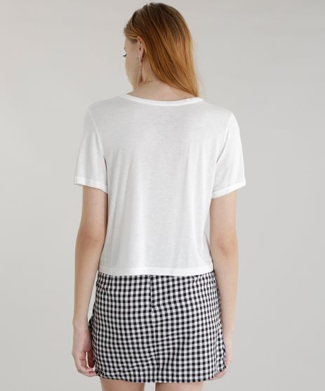 //www.cea.com.br/blusa-cropped-mickey-com-paetes-off-white-8604595-off_white/p