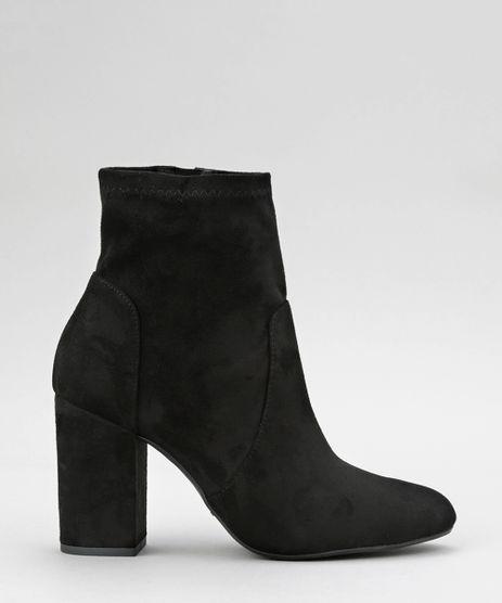 dd7929042 Moda Feminina - Calçados - Botas de R 100