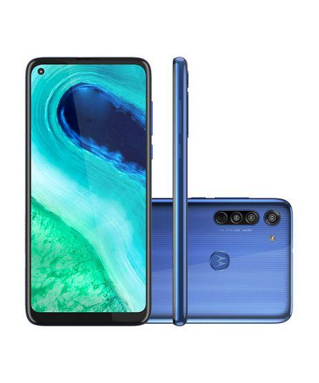 Smartphone-Motorola-XT2045-Moto-G8-64GB-Azul-Capri-9942093-Azul_Capri_1