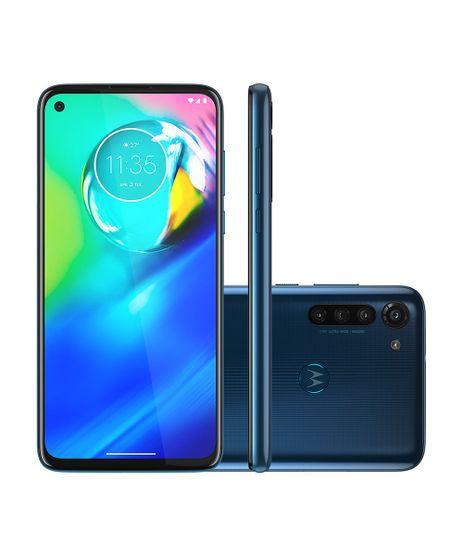 Smartphone-Motorola-XT2041-Moto-G8-Power-64GB-Azul-Atantico-9942092-Azul_Atantico_1