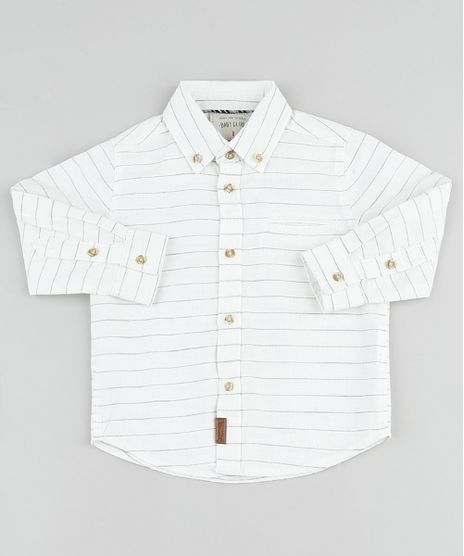 Camisa-Infantil-Listrada-com-Bolso-Manga-Longa-Off-White-9810813-Off_White_1