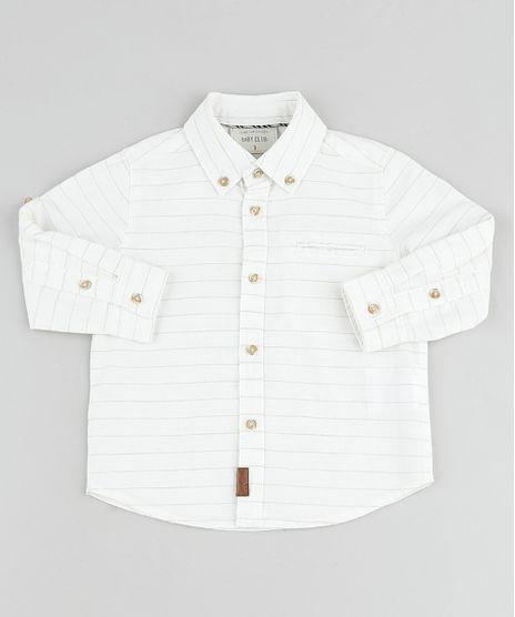 Camisa-Infantil-Listrada-com-Bolso-Manga-Longa-Off-White-9810804-Off_White_1