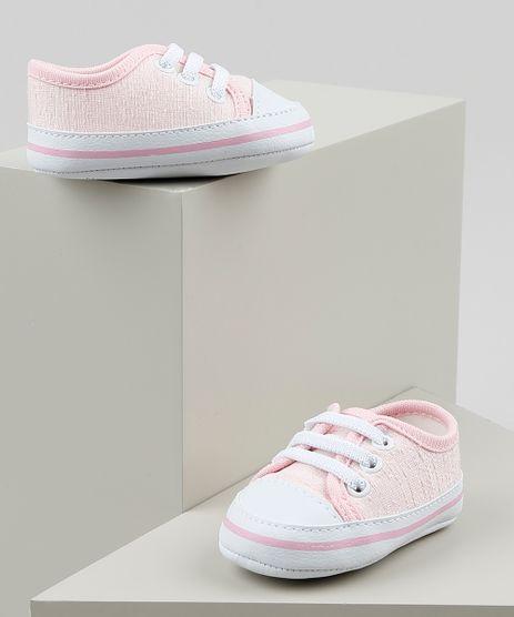 Tenis-Infantil-Pimpolho-Rosa-Claro-9822398-Rosa_Claro_1