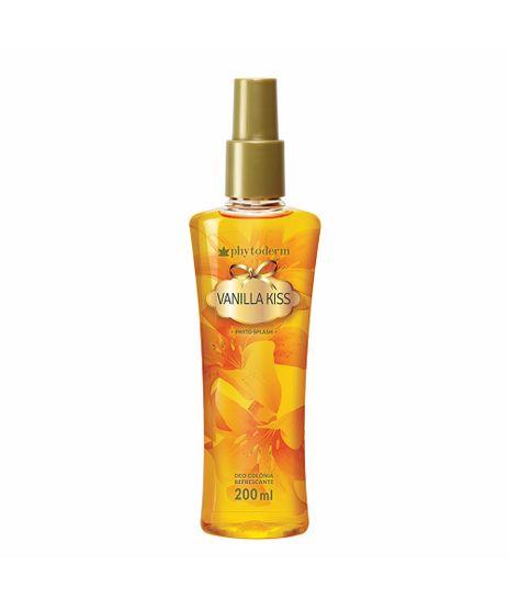 Vanilla-Kiss-Phyto-Splash-Phytoderm---Perfume-Feminino---Deo-Colonia-unico-9502974-Unico_1