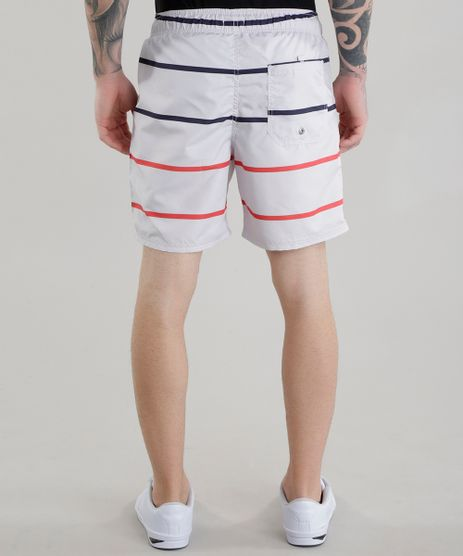 //www.cea.com.br/bermuda-relaxed--off-white-8620386-off_white/p