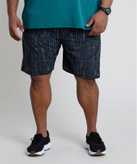 Short-Masculino-Esportivo-Ace-Estampado-com-Cordao-Azul-Marinho-9773803-Azul_Marinho_1