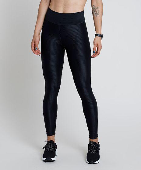 Calca-Legging-Feminina-Esportiva-Ace-Texturizada-Preta-8803115-Preto_1