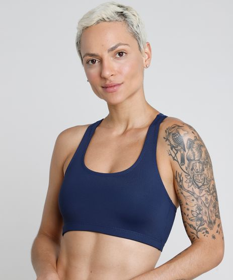 Top-Feminino-Esportivo-Ace-Basico-Decote-Nadador-Sem-Bojo-Azul-Marinho-407134-Azul_Marinho_1