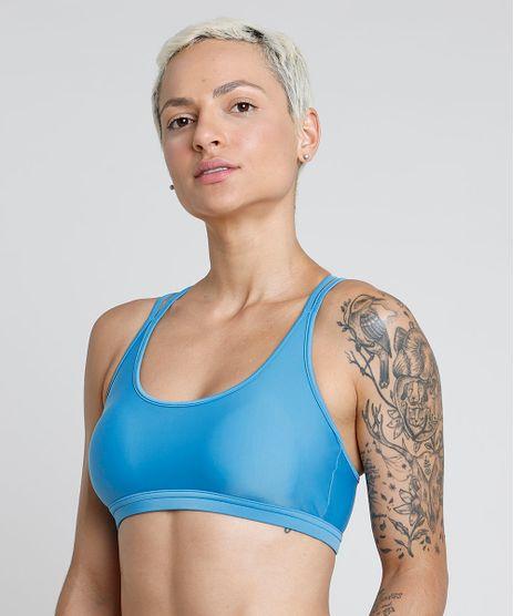 Top-Feminino-Esportivo-Ace-Alca-Cruzada-com-Bojo-Removivel-Azul-9889332-Azul_1