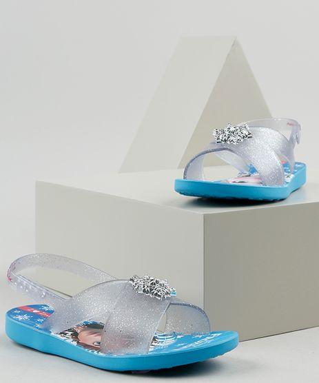 Sandalia-Infantil-Ipanema-Frozen-Transparente-com-Glitter--Azul-Claro-9925094-Azul_Claro_1